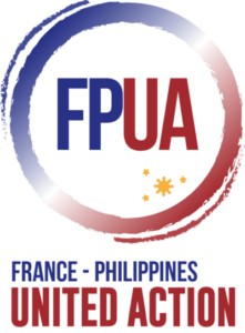 Super Final Logo_1
